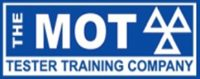 THE MOT TESTER TRAINING COMPANY